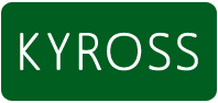 Kyross Human Resource Consultants